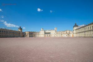 Read more about the article Петербург выделил более 2 млрд рублей на реставрацию памятников в 2020 году.
