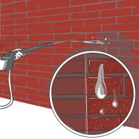 Гидрофобизация