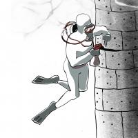 Иллюстрация-без-названия (1)